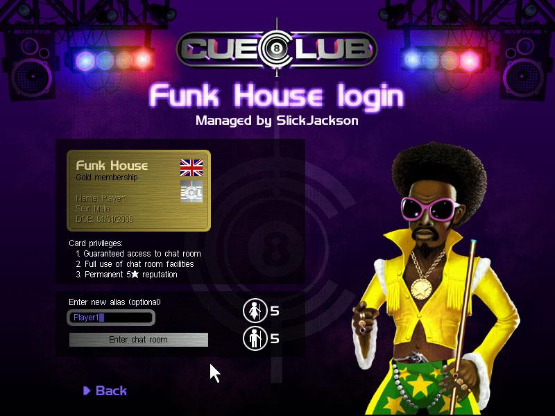 Noman eddy: cue club snooker game free full version download 153mb.