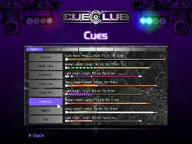 Cue Club 2 Pool And Snooker Game For Pc