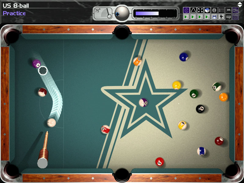 free games  for pocket pc full version